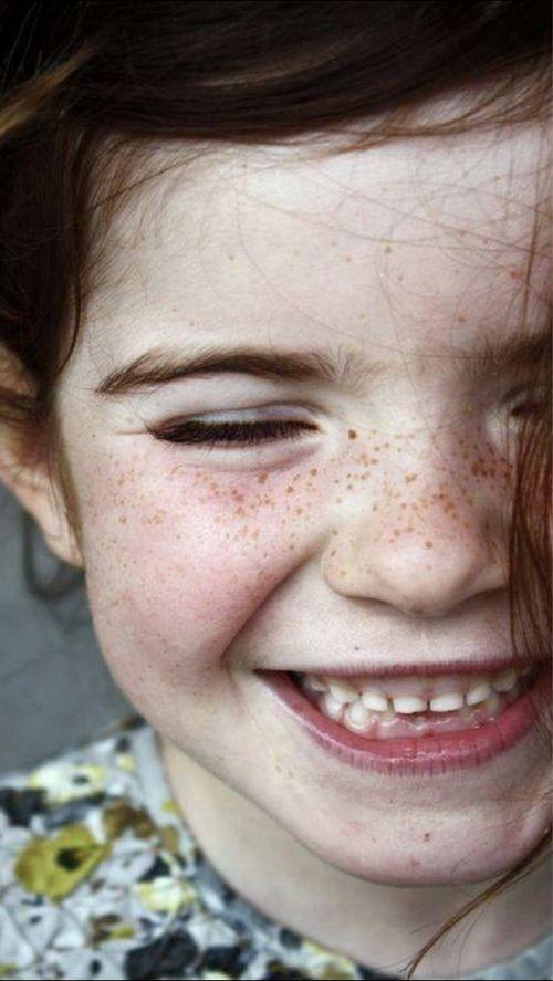 5 sugestii de petrecere a timpului de Ziua Copilului