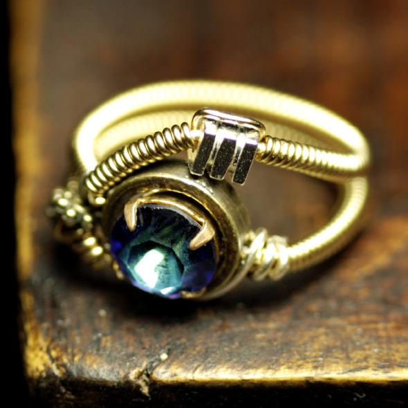 Cum recunosc o bijuterie de calitate?